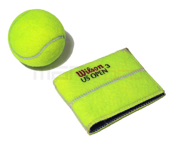 How to recycle repurposed tennis balls - Can tennis balls be recycled ...