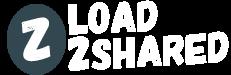 Load2Share