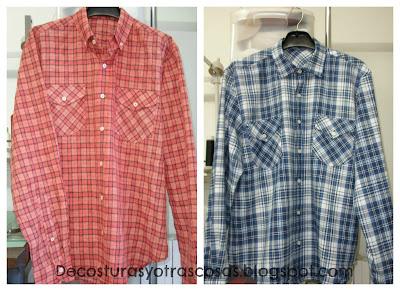 camisas-hombre