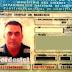 Polícia prende estelionatário que aplicava golpes em Sapé