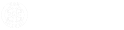Mei Rin Kan Kendo/Karate - Lima Peru