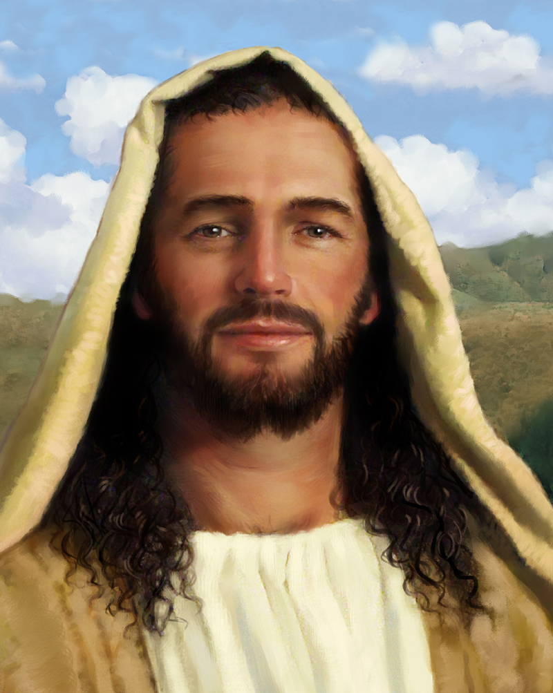 PicturesPool: Jesus Christ Pictures Pictures Of Jesus