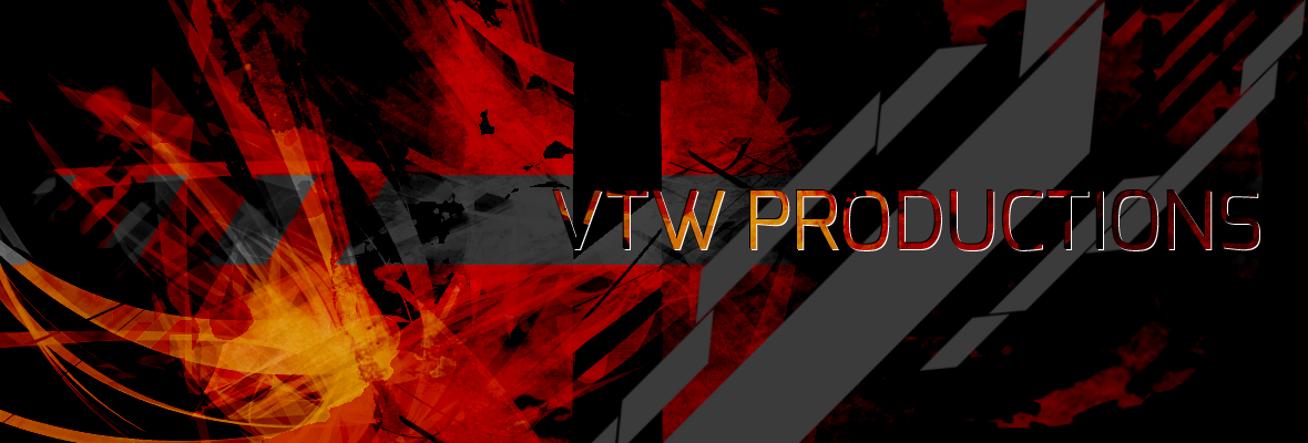 VtWProductions