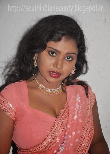 actress Tamil lesbian nalini xxx