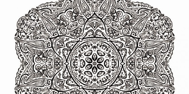 abstract coloring pages coloring.filminspector.com