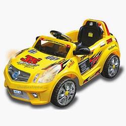 Ô tô trẻ em QX7411