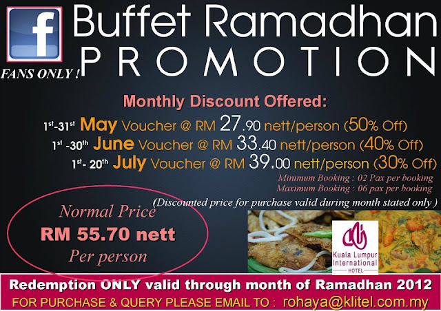 599278 399053660130057 295243890 n FOOD PROMOTION: RAMADAN BUFFET AT KL INTERNATIONAL HOTEL (2012)