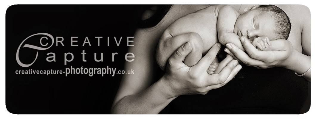 Creative Capture Photography