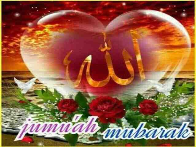 Jumma mubarak whatsapp status and messages in hindi with images jumma mubarak wishes message in hindi with image m4hsunfo