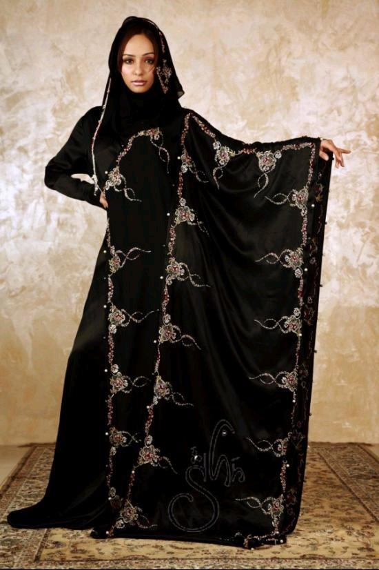 Elegant 17 Best Images About  ARABIAN STYLE  On Pinterest  Arabian
