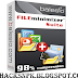 FILEminimizer Suite 7.0 Final