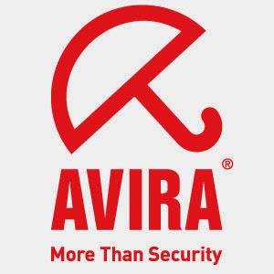 free download antivirus terbaik