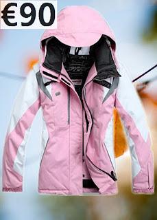 spyder ski clothing clearance