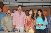 Kakathiyudu movie press meet-thumbnail-15