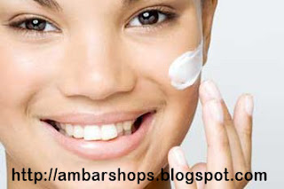 http://ambarshops.blogspot.com/2013/06/cara-menghilangkan-kulit-wajah-berminyak.html