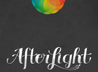 Gratis Afterlight Pro APK – Edit Foto Terbaru