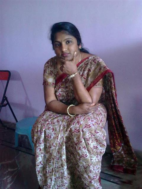 married hot newly aunties indian