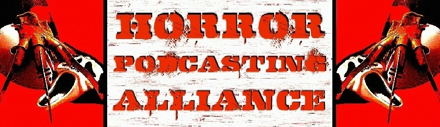 Horror Podcasting Alliance
