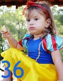 3 ANOS! ;D