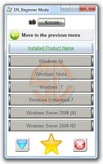 Download Activator Windows 8-7-XP (All Editions)