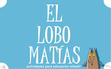 XOGOS O LOBO MATÍAS