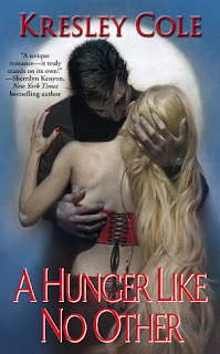 https://www.goodreads.com/book/show/14384.A_Hunger_Like_No_Other?from_search=true&search_version=service