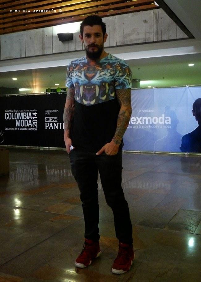 comounaaparicion-streetstyle-colombiamoda-2014