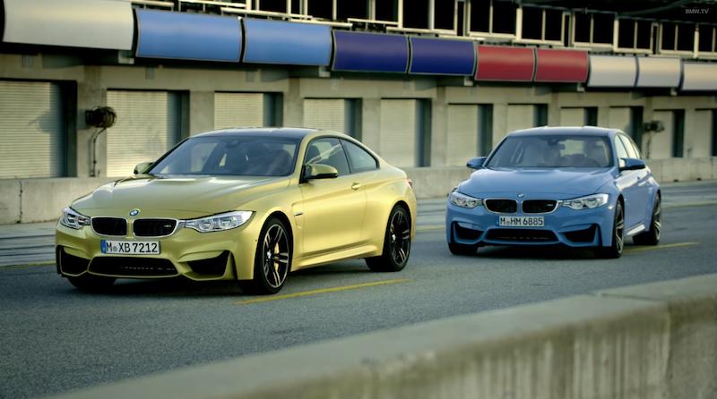 BMW bmw m4クーペスペック : idea-webtools.com