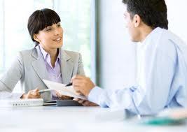Aprende a dar una entrevista de Trabajo