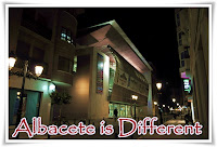 "Blogtrip ""Albacete"""