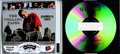 Q-Unique-The_Collabo_Tapes_Vol.1-Bootleg-2008-BEEF