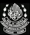 Jobs in jammu & Kashmir