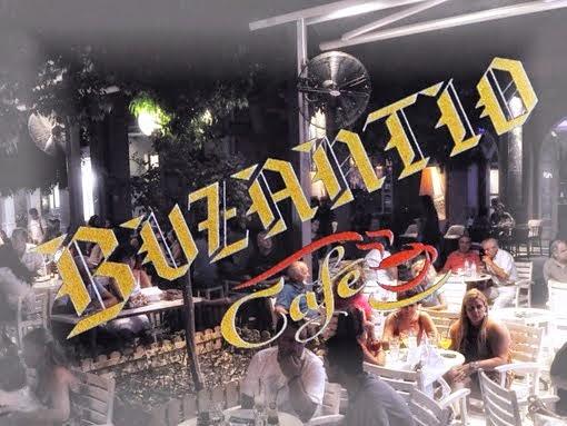 """ΑΡΤΑ - Καφέ """"ΒΥΖΑΝΤΙΟ"""" Πλ. Εθνικής Αντίστασης. Τηλ:  26810 77776"""