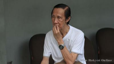 Foto Him Damsyik 2