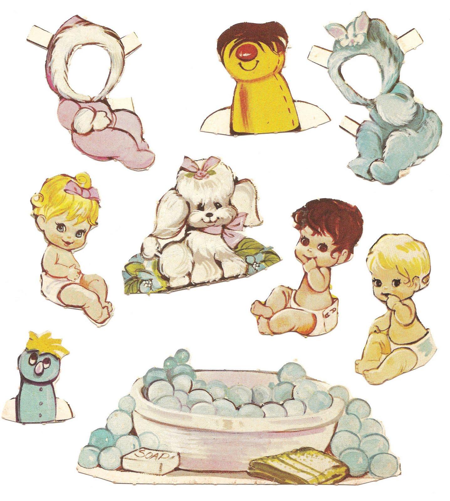 http://4.bp.blogspot.com/-LwThR-n1pXs/TylOr0Cu5PI/AAAAAAAABnY/ED5mkbIUs2c/s1600/candy+striper+babies.jpg