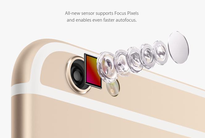 Daftar Hp Android Harga 1 jutaan, Ponsel Android Terbaru Kamera Terbaik