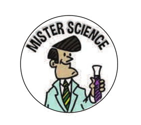 https://www.teacherspayteachers.com/Store/Mister-Science