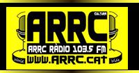 Ràdio ARRC ( Torelló)