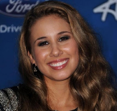 haley reinhart idol. haley reinhart legs hot nude.