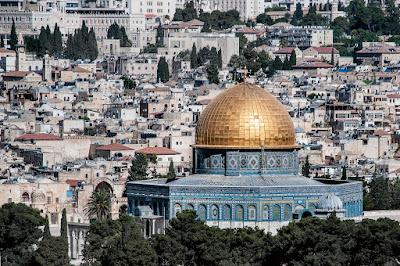 Secretário-geral da ONU condena ataques em Israel e Cisjordânia