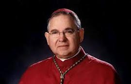 Mais pedofilia na Igreja Católica