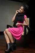 Anukruti glamorous photos-thumbnail-9