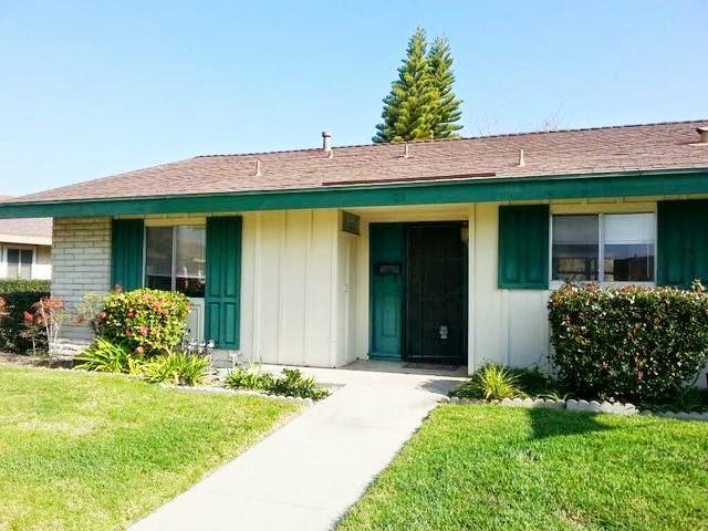 Home for sale in Oceanside CA. $182,500 3615 Vista Bella ww.tanyourhideinoceanside.com