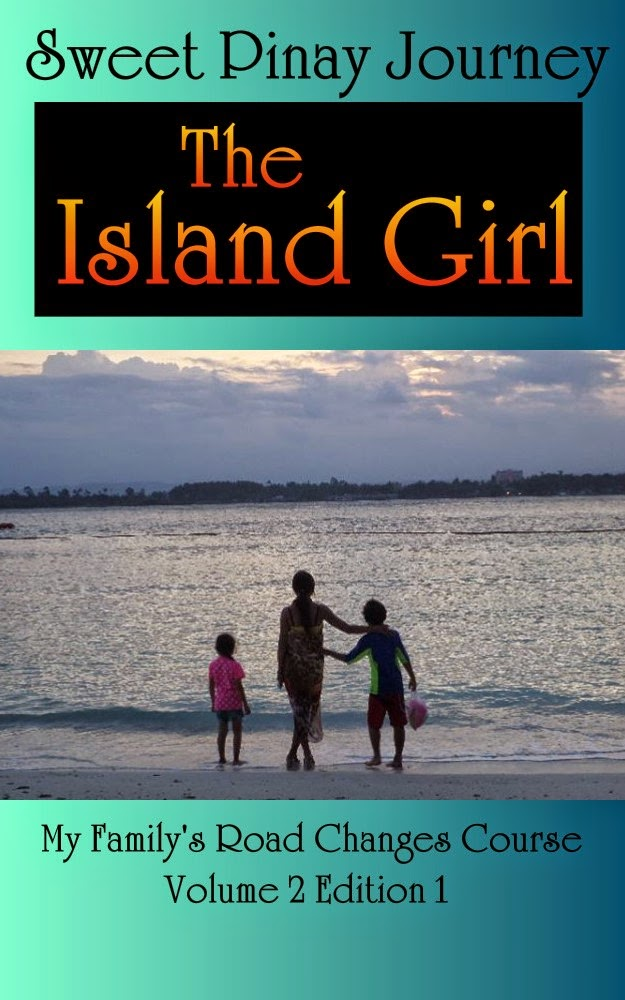 http://www.amazon.com/Sweet-Pinay-Journey-Familys-Changes-ebook/dp/B00O8GLXJE/ref=sr_1_2?ie=UTF8&qid=1413387047&sr=8-2&keywords=sweet+pinay+journey+ebook