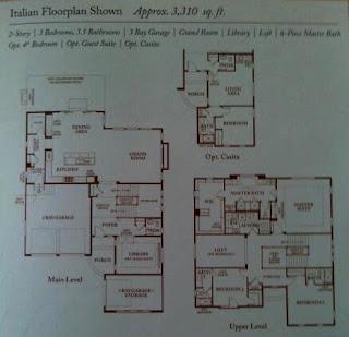 IMG 20130402 130138 1 Montecito   luxury new homes in Lone Tree
