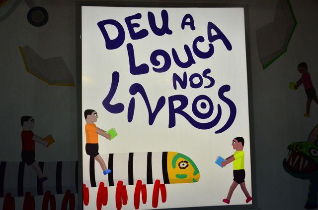Baú da Lola