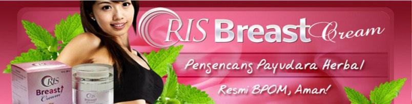Obat Pengencang Payudara Rekomendasi Boyke 085235785126