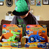 VtechKids Switch & Go Dinos