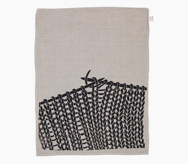 http://www.shelflife.com.au/products/knitting-tea-towel-1