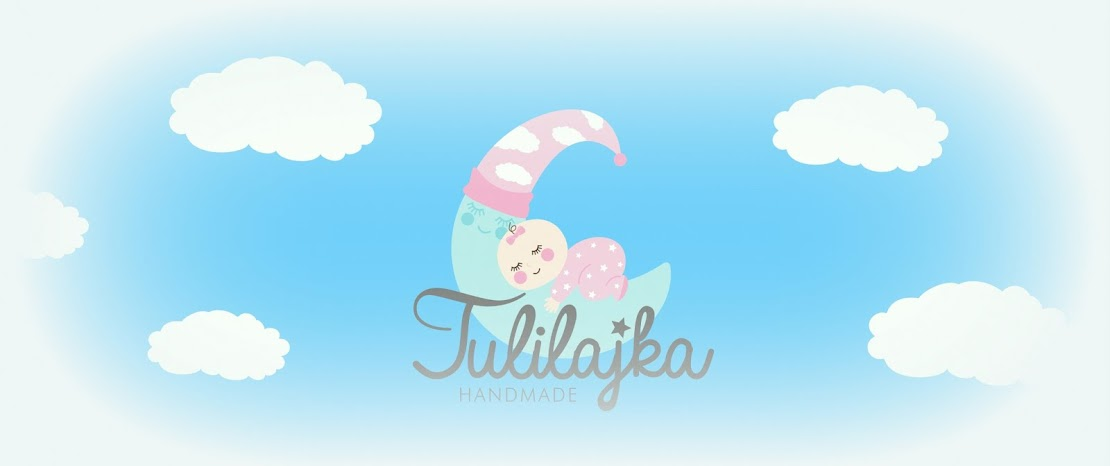 Tulilajka Handmade